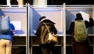 Gemeenteraadsverkiezingen Nederland: lokale partijen razend populair en vaak de grootste