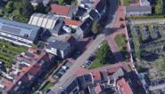 Sint-Amandsberg krijgt dit najaar eerste fietsstraat