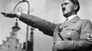 Heeft Hitler écht zelfmoord gepleegd in Berlijnse bunker en hoe deed hij dat dan? Journalisten geven het antwoord na jarenlang onderzoek