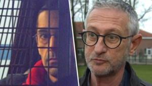 """Paul Marchal reageert op penitentiair verlof Michel Lelièvre: """"Wie kan hier klaar voor zijn?"""""""