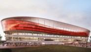 Brussel geeft de doodsteek aan Eurostadion