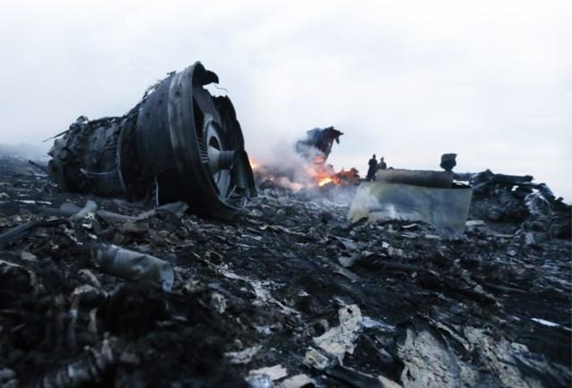 """Nabestaanden MH17 verbolgen: """"Geen diplomaten uitgezet na aanslag op vliegtuig"""""""