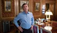 Geen unanimiteit in eindrapport Kazachgate