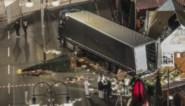 Terreurcel met contacten met dader van aanslag kerstmarkt Berlijn opgerold in Italië