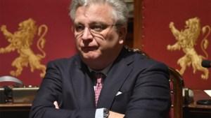 Ondanks emotionele brief: Kamer beslist deel dotatie prins Laurent in te trekken