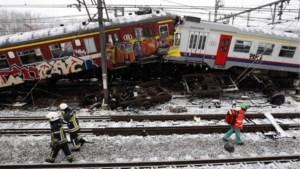 Waarom moest het acht jaar duren voor dossier over treinramp in Buizingen naar politierechter werd doorverwezen