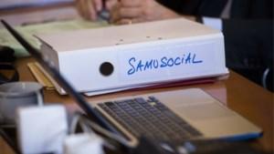 Aanbevelingen en verslag van onderzoekscommissie Samusocial zonder tegenstem goedgekeurd