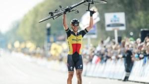 Wij voorspellen voor u wie zondag de Ronde van Vlaanderen wint (en hopen dat Jan-Willem Van Schip de finale rijdt)
