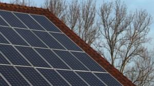 Raadkamer vraagt slechts doorverwijzing van drie partijen in fraudezaak met zonnepanelen
