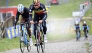 De VragenRonde: 20 vragen aan 20 renners voor de start van Vlaanderens Mooiste