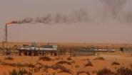 Bahrein ontdekt grootste olieveld ooit in zijn geschiedenis