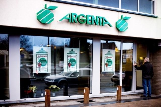 """Klanten kwaad door zware IT-problemen bij Argenta: """"Al vijf dagen niks kunnen doen"""""""