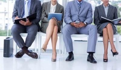 Sollicitatietips van specialist Stijn Baert: zo maak je het meest kans op die job