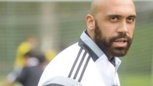 Cercle Brugge reikt Anthony Vanden Borre helpende hand