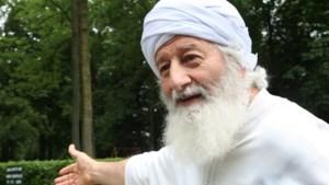 Oudste Belgische jihadist (72) opgepakt in Frankrijk