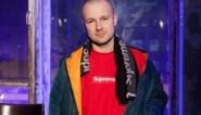 Gosha Rubchinskiy trekt (voorlopig) stekker uit eigen label
