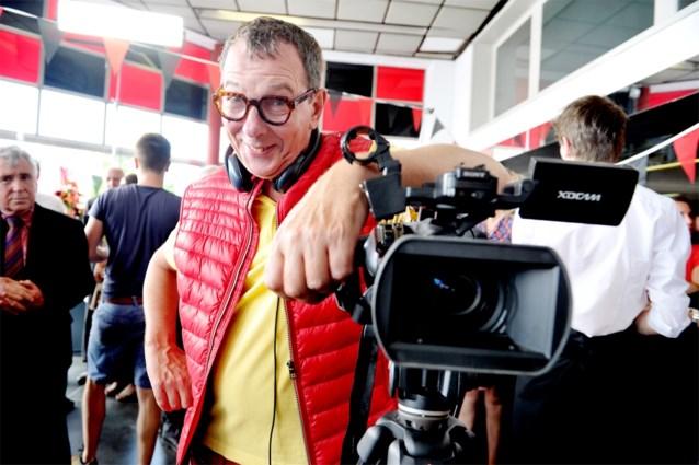 Het einde lijkt nog niet in zicht voor FC De Kampioenen: vierde film op komst