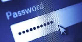 """Meer dan 1 miljoen Belgische wachtwoorden zomaar op het internet: """"Gevaarlijk als dit in verkeerde handen valt"""""""