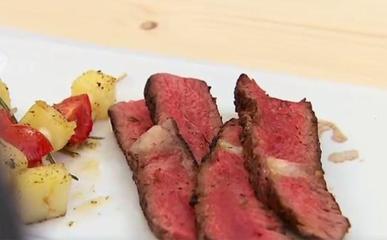 Heel het weekend BBQ-weer: vijf dingen die je niet mag doen, geleerd uit 'Grillmasters'
