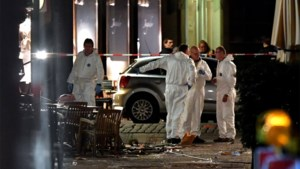 In vijf uur van moslimterrorist naar 'gewone' gek: hoe drama in Münster foute reflex bij aanslagen liet zien