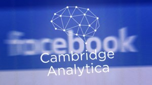 Belgen getroffen door Cambridge Analytica kunnen klacht indienen bij Privacycommissie