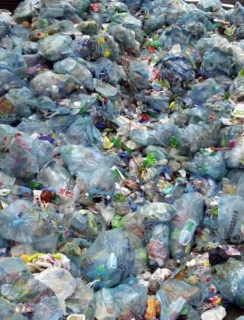 Statiegeld op blikjes en plastic flessen: opnieuw ruzie tussen CD&V en N-VA