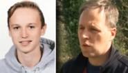 """Vader van Nick (15): """"Mijn zoon is waarschijnlijk doodgereden, verplaatst en daarna beroofd om ons te misleiden"""""""