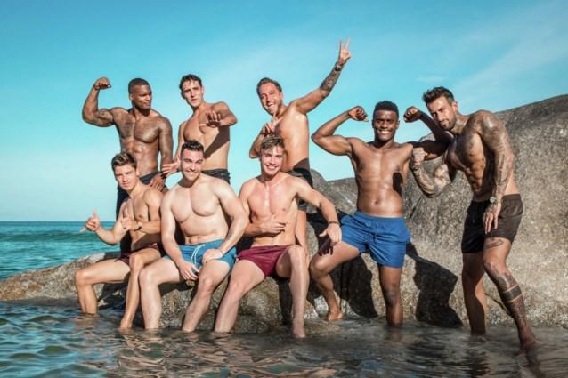 Verleiders van 'Temptation Island' krijgen een eigen programma
