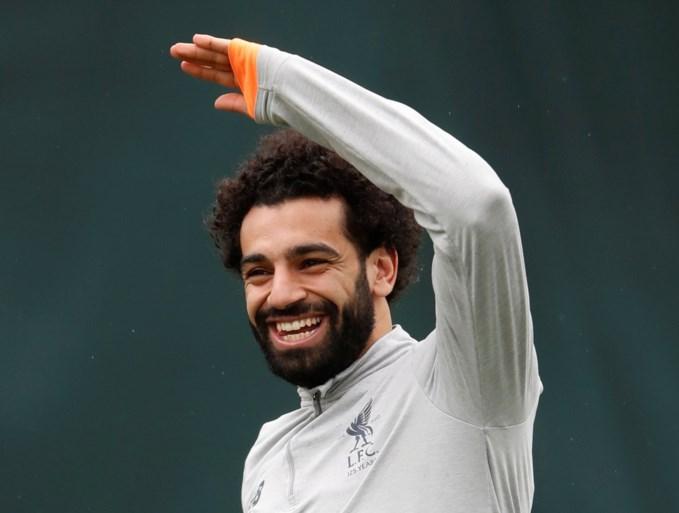 Waarom Man City vanavond de 3-0-nederlaag tegen Liverpool (niet) ophaalt