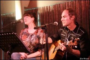 Lokale Helden strijken weer neer in Lobos Live