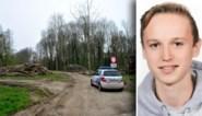 """Gerecht doet oproep naar getuigen na dood van Nick (15): """"Vijf jongeren vonden gsm terug"""""""