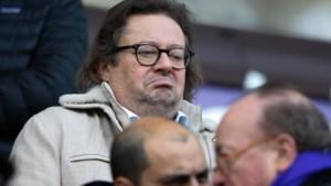 Marc Coucke kan niet aan zijn geld door Perrigo en dat kost hem de nodige miljoenen