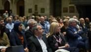 """Burgerkabinet rond circulatieplan loopt leeg: """"Na vier debatten was alles gezegd"""""""