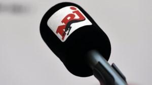 Vlaanderen krijgt er een nieuwe radiozender bij
