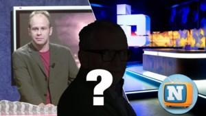 De man die u al 24 jaar hoort maar nooit ziet: wij spraken met de geheimzinnige jury uit 'Blokken'