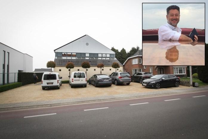 Kinesist (52) sterft na tragisch ongeluk onder massagetafel
