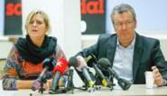 """Voormalig Brussels burgemeester Yvan Mayeur ontkent schandaal bij Samusocial: """"Ik ben slachtoffer van politiek-mediatieke lynchpartij"""""""