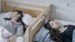 De mysterieuze aandoening die enkel Zweden treft: deze kinderen lijden aan het Doornroosje-syndroom