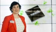 De 'beste onderneemster ter wereld' komt uit België: wie is de vrouw die onze auto's slimmer en veiliger maakt