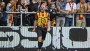 """Tim Matthys blijft KV Mechelen trouw: """"Band met club is sterker dan degradatie"""""""