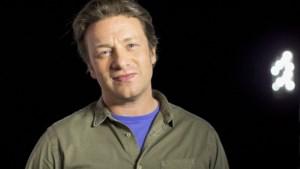 Jamie Oliver krijgt nu ook klappen in Australië