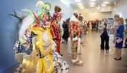 Antwerpse ModeMuseum gaat twee jaar lang dicht