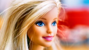 Wist je dat Barbie ook een familienaam heeft?