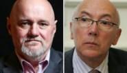 """Belgische terreurexperts opgevoerd als """"observator"""" bij bekritiseerde verkiezing Azerbeidzjan"""
