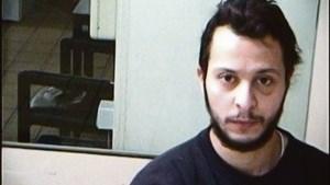 Proces Salah Abdeslam: vonnis valt op 23 april