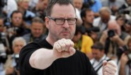 7 jaar na Hitler-opmerking is Lars von Trier opnieuw welkom op Filmfestival Cannes