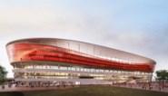 Ghelamco huurt legertje proffen in om Eurostadion te redden