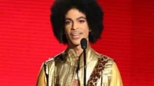 Originele versie van 'Nothing Compares 2 U' van Prince alsnog uitgebracht