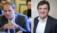 Twee Belgische politici schonden gedragscode Raad van Europa met lobbywerk voor Azerbeidzjan