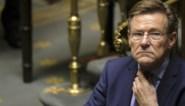 """Minister Van Overtveldt over Kaaimantaks: """"Geen enkele reden om nieuwe belastingen te verzinnen"""""""